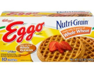 HT_eggo_nutri_grain_whole_wheat_jef_160920_4x3t_384-63a14aec9a7cab8250a7f93ad2a07a58098e81e1