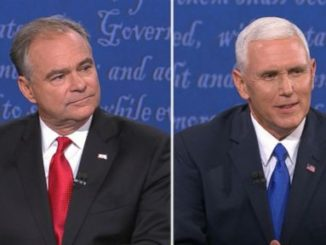 161004_abc_vp_debate_faith_4x3_384-5bc488569f18e016d2d617b3c038d3aff295ea7f