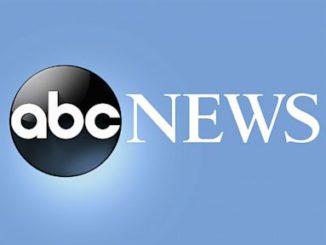 abc_news_default_2000x2000_update_4x3t_384-d8080dc0df76bbce0670a128d89d386614e9ea82