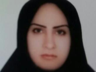 _91763279_iranianwoman-0688a29f274ba10901b4efb935f215c6bc56bac2